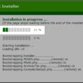 レンタルサーバにPEARライブラリCashe_Liteをインストールする方法