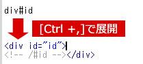 sc_open.jpg