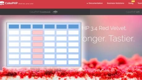 CakePHP3でログファイルをデータベース化する方法