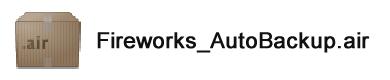 Fireworks_AutoBackup