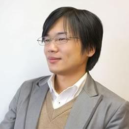 平野 ジュンヤ