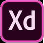 Adobe XDのアイコン